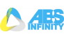 ABS INFINITY