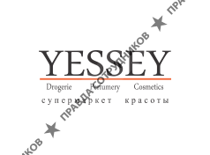 Yessey Group