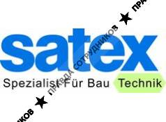 Satex Kazakhstan
